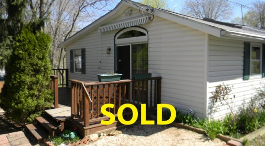 http://lcparkerrealestate.com/wp-content/uploads/2017/07/Sold-fulton-540x299.jpg