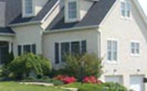Stunning 100 Acre Estate