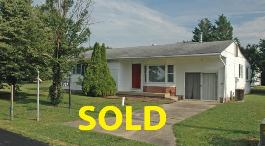 http://lcparkerrealestate.com/wp-content/uploads/2017/09/SOLD-540x299.jpg