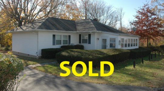 http://lcparkerrealestate.com/wp-content/uploads/2017/09/Sold-Pippin_edited-1-540x299.jpg