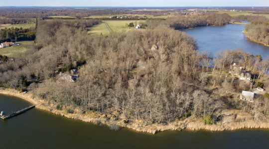 http://lcparkerrealestate.com/wp-content/uploads/2019/01/Hall-Creek-Lot-01-540x299.jpg