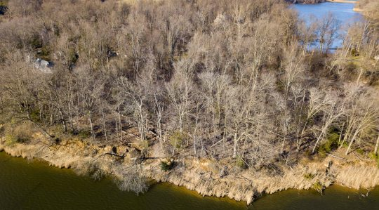 http://lcparkerrealestate.com/wp-content/uploads/2019/01/Hall-Creek-Lot-02-540x299.jpg
