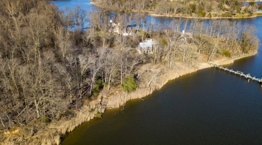 http://lcparkerrealestate.com/wp-content/uploads/2019/01/Hall-Creek-Lot-03-540x299.jpg
