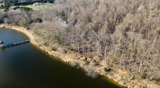 http://lcparkerrealestate.com/wp-content/uploads/2019/01/Hall-Creek-Lot-04-540x299.jpg