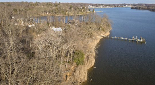 http://lcparkerrealestate.com/wp-content/uploads/2019/01/Hall-Creek-Lot-06-540x299.jpg