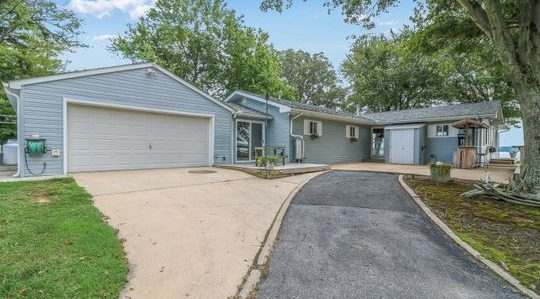 http://lcparkerrealestate.com/wp-content/uploads/2020/09/IMG_3918-540x299.jpeg