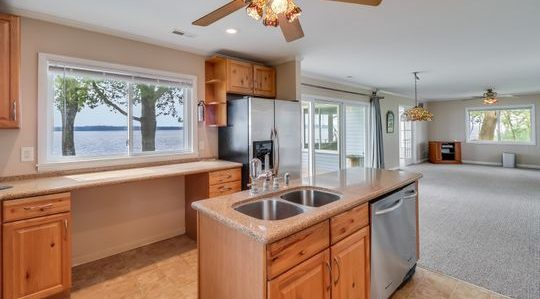 http://lcparkerrealestate.com/wp-content/uploads/2020/09/IMG_4014-540x299.jpeg