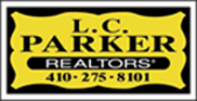 L C Parker Real Estate