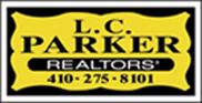 L C Parker Real Estate