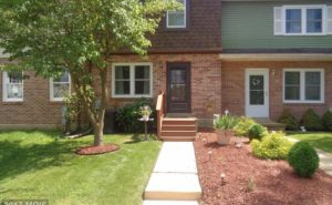 SOLD!!! Great Home, Great Location!