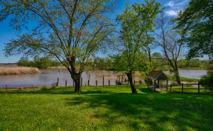 SOLD!!!! Bird River Waterfront